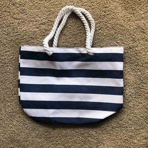 Handbags - Beach bag